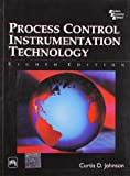 Process Control Instrumentation Technology 8th Ed