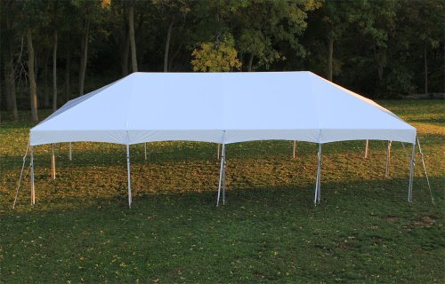20' X 40' Celina Master Frame Tent / Canopy Tent