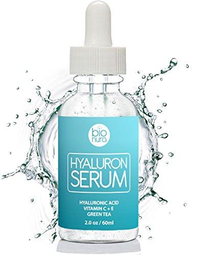 La-meilleure-Acide-Hyaluronique-Srum-Hydratant-pour-le-visage-contient-Vitamine-C-th-vert-Vitamine-E-Prouv-Pour-Rduire-Les-Rides-Et-Ridules-Rparer-Les-Dommages-Dus-Au-Soleil-Et-Les-Taches-De-Vieilless