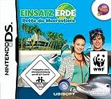 EAN 3307211608566