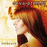 Deva Premal – Love Is Space – The Essence – A Hundred Thousand Angels – Dakshina – Embrace – Moola Mantra Thumbnail