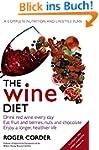 The Wine Diet