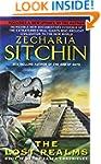 lost rea: Book IV of the Earth Chroni...