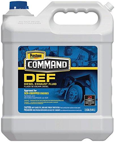 prestone-hd1001-2pk-command-diesel-exhaust-fluid-25-gallon-pack-of-2