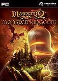 Majesty-2---Monster-Kingdom-Expansion--[Download]