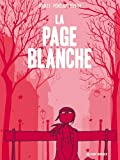 La page blanche par  Boulet