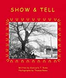 img - for Show & Tell by Roma, Thomas, Roma, Giancarlo T. (2002) Hardcover book / textbook / text book
