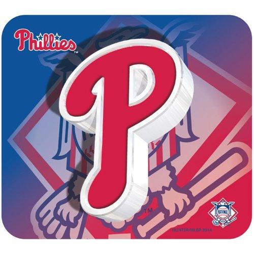 Philadelphia-Phillies-Mouse-Pad