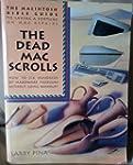 The Dead Mac Scrolls: The MacIntosh B...