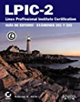 LPIC-2. Linux Professional Institute...