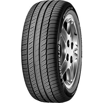 Michelin, 225/45 R17 PRIMACY HP GRNX TL 91Y f/b/70 - PKW Reifen (Sommerreifen) von Michelin bei Reifen Onlineshop
