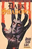 Dark Shadows Volume 1 TP [Paperback]