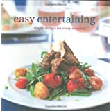 Easy Entertainingby Various