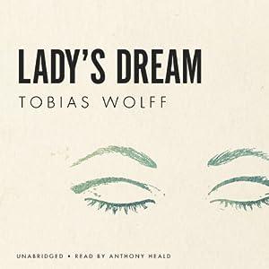 Lady's Dream Audiobook