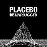 Placebo The Bitter End (MTV Unplugged)