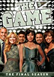The Game: Season 3