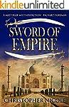 Sword of Empire