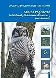 Image de Vogelwelt Schleswig-Holsteins / Seltene Vogelarten in Schleswig-Holstein und Hamburg