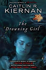 The drowning girl : a memoir