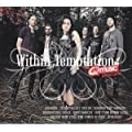 Within Temptation - Q Sessions
