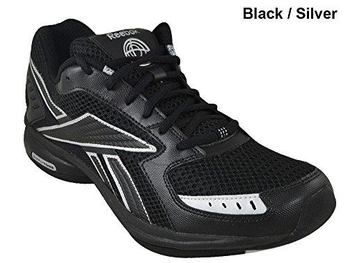 Reebok Running Shoes Malaysia