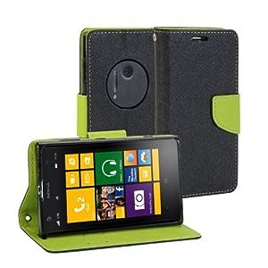 ... Nokia Lumia 1020 -...