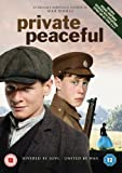 Private Peaceful [DVD] [2012]