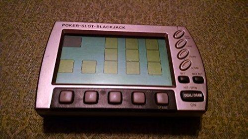 radioshack-deluxe-3-in-1-pocket-casino-by-radioshack