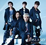 beautiful♪FTISLAND