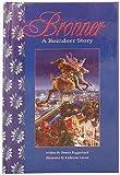 Bronner A Reindeer Story