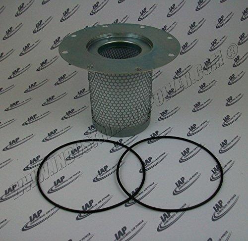 2901-0213-00 Service Kit: Oil Separator - Atlas Copco Replacement Part (Atlas Copco Oil Separator Kit compare prices)