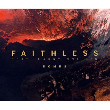 Faithless - Bombs (Radio Edit) - Zortam Music