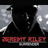 Surrender (Single Edit)