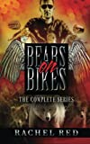 img - for Bears On Bikes - The Complete Series book / textbook / text book