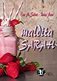 Maldita Sarah