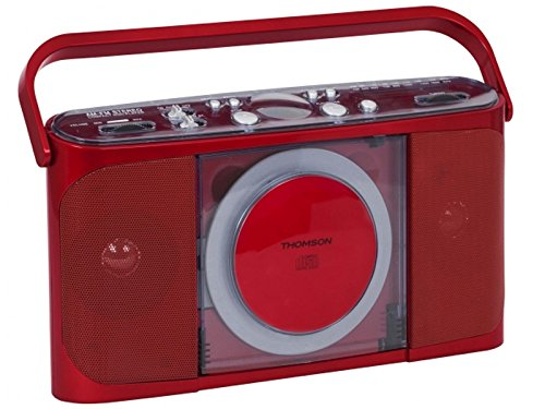 thomson-rcd181-radio-radio-reveil-lecteur-cd
