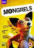 echange, troc Mongrels [Import anglais]