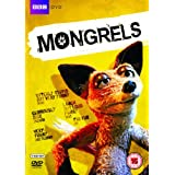 Mongrels - Series 1 [DVD]by Dan Tetsell