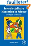Interdisciplinary Mentoring in Scienc...
