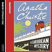 A Caribbean Mystery | Agatha Christie