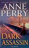 Dark Assassin (0345492854) by Perry, Anne