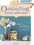 Outstanding Mini Albums: 50 Ideas For...