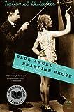 Blue Angel: A Novel (P.S.) (0060882034) by Prose, Francine