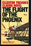 Elleston Trevor Flight of the Phoenix