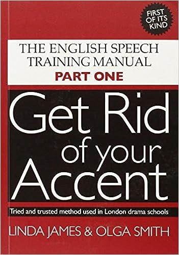 Buy online speech