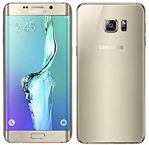 Samsung Galaxy S6 Edge + Plus G928C