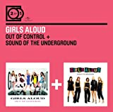 Out of Control + Sound.. Girls Aloud