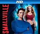 Smallville [HD]: Smallville Season 7 [HD]