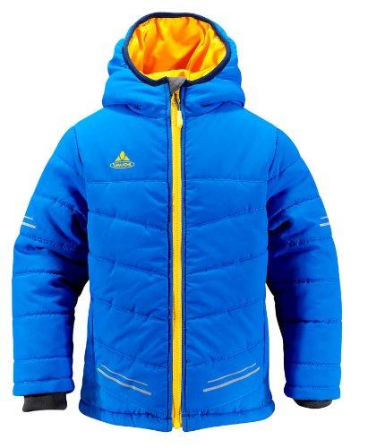 Vaude Winterjacke Kinder Arctic Fox II bestellen