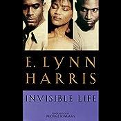 Invisible Life | [E. Lynn Harris]